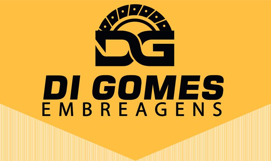 digomes-logotipo